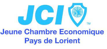 JCI local